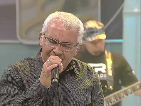 Ricardo Sá - Academia do Som - 2012