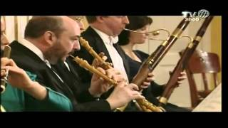 Play Symphony No. 79 in F Major, H. 1/79