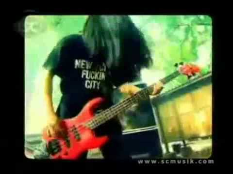 Waktuku Mandi  Jamrud Full Version)
