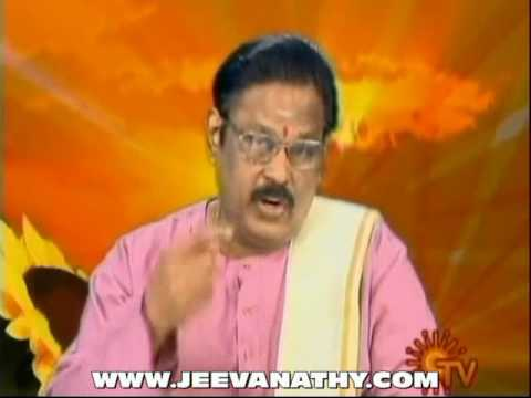 Jeevanathy-Tamil-How to Make Life Successful By Suki Sivam