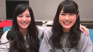 NMB48 渋谷凪咲 上西恵の期待に応える気があるのかないのかよくわからな...