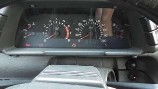 Ремонт Двигателя ВАЗ 2111 1 Часть