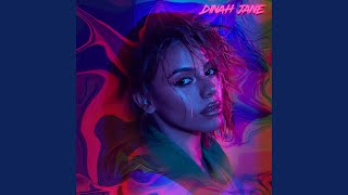 dinah jane best vocals