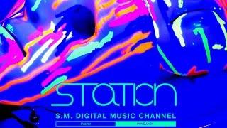 inlayer mindjack digital single sm station