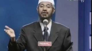 Why did Allah create human and universe? Who created Allah? What is the meaning of Allah? Part 1/2