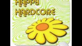 Happy Hardcore Anthems - 99 Red Balloons (Remix)