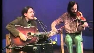 Norman Blake - Nashville blues