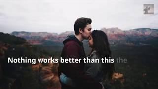HerpesDatingSites.org - Top 5 Herpes Dating Sites Reviews