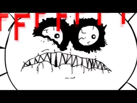forex factory usd jpy