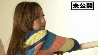 谷村奈南1st写真集「奈南」メイキング未公開映像 谷村奈南 検索動画 29