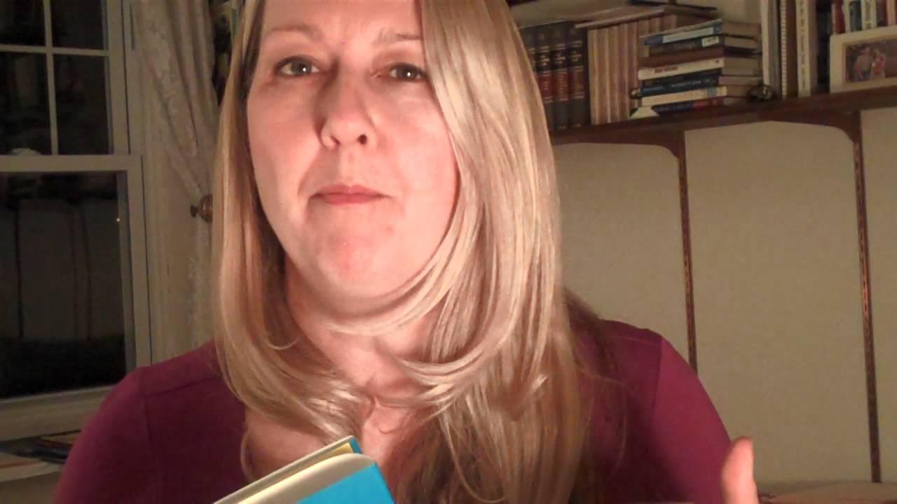 Kim Ann Curtin The Wall Street Coach Reviews Chip Conley S Emotional Equations