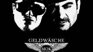 """Mok feat. G-Hot """"Geldwäsche"""" (Selfmade Instrumental)"""