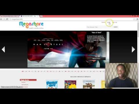 how-to-watch-movies-online-without-virus-for-free!