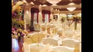 Chinese Wedding Restaurant Orange County