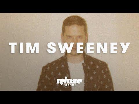 Tim Sweeney (DJ Set) - Rinse France