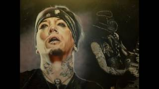 Sixx AM  Can't Stop