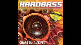 Hardbass Chapter 7 CD1 (HD)