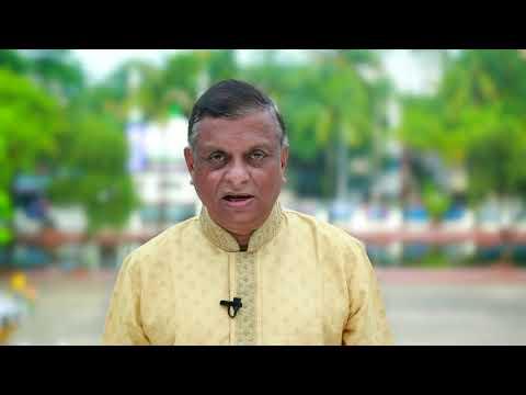 Ariful Hoque Chowdhury | Eid Mubarak 2019