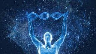 Video clip Nhà khoa học dự đoán tuổi thọ con người có thể lên tới... 5000 năm