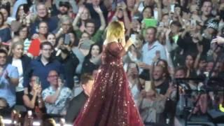 Adele Hello - Show opener - Sydney ANZ Stadium 11 03 17.mp3