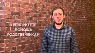 Наркологический реабилитационный центр для наркозависимых Москва(, 2015-07-26T19:29:46.000Z)