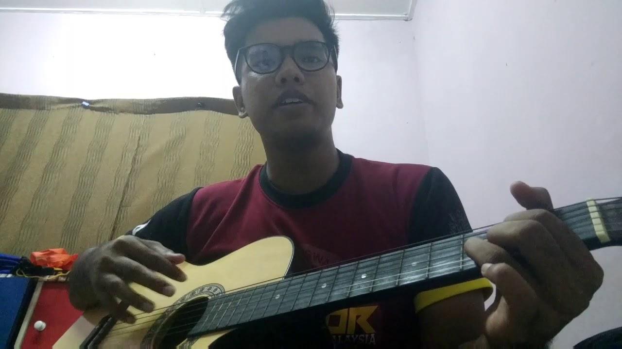 tereza lagu cinta cover youtube