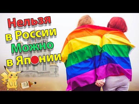 Горячая гей библиотека > Тысячи гей рассказов и историй в