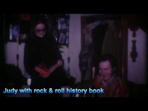 Klemesrud Christmas 1969 HD