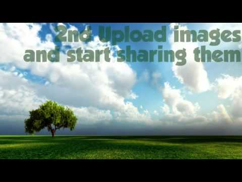 Youtube.YouTube - How To Earn Money By Sharing Pictures [HD] (Image Porter).flv