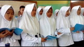 Download lagu RAMPAK SEKAR TANAH SUNDA MP3