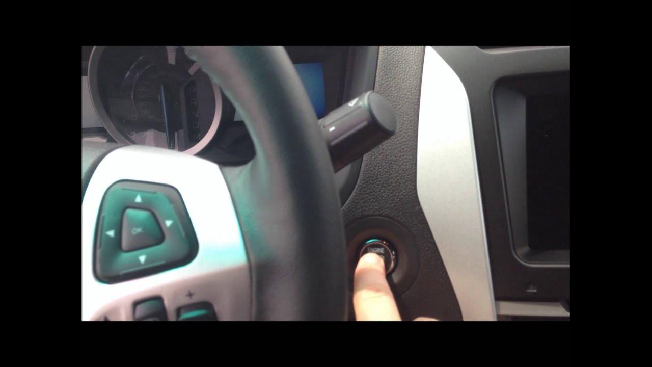 2014 ford explorer limited active park assist demonstration 10 miles