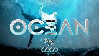 Semasound - Океан (Премьера трека 2018)