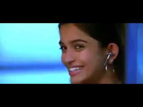Dhadak Full Movie 2018 Janhvi Kapoor Ishaan Khatter Youtube