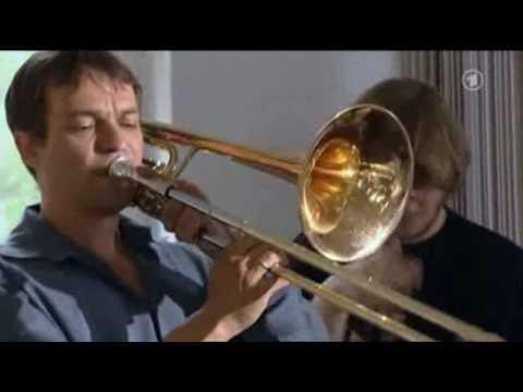 ARD Bilderbuch-Im Spreetal / Joe's Big Band