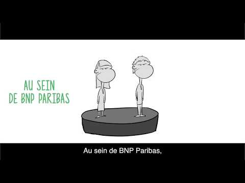 Campus Management BNP Paribas