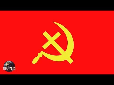 Russ James - Socialist Workers