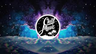 ChillMusic & SapientDream - Solo