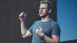 Berlin Buzzwords 2019: Simon Willnauer – What's evolving in Elasticsearch and Lucene? #bbuzz