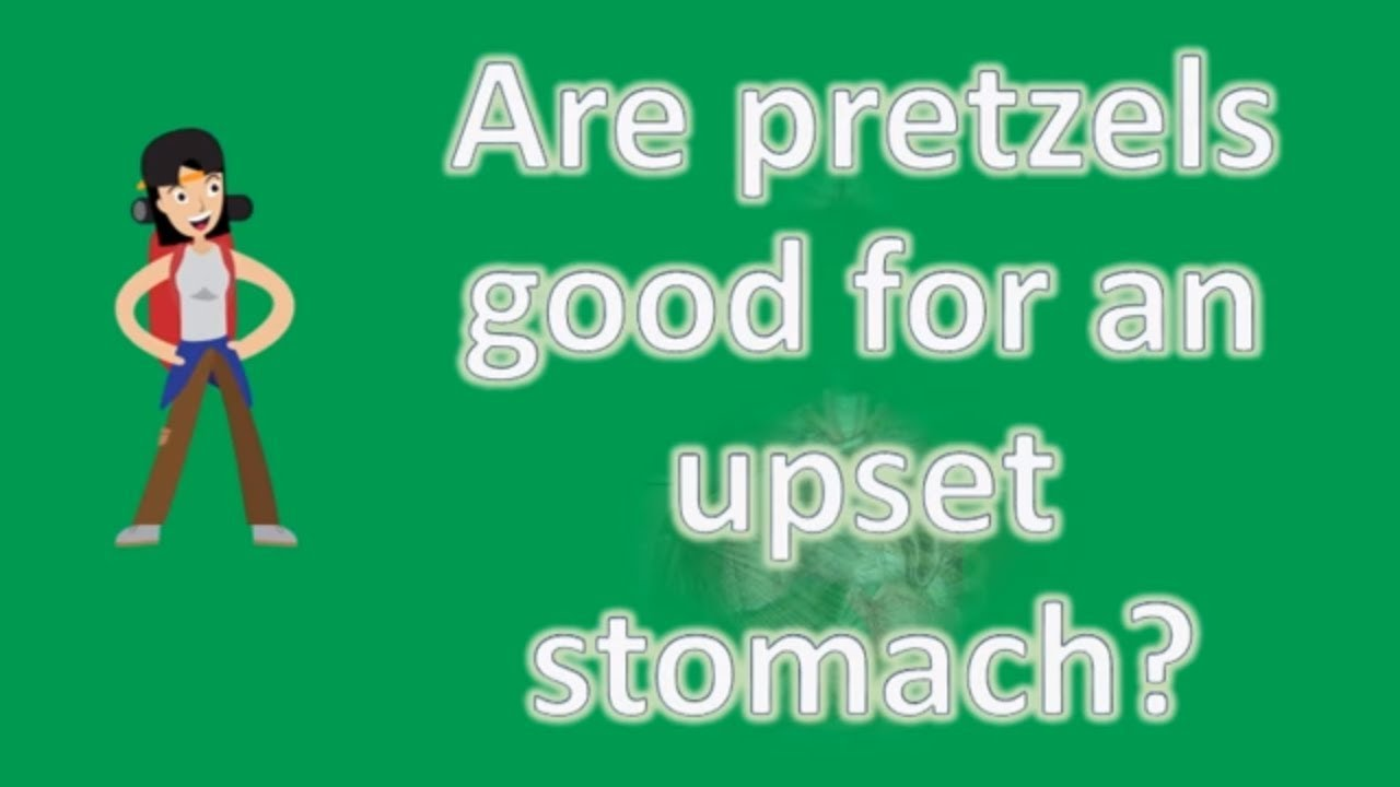 Does 7up help an upset stomach