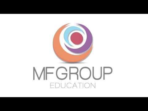 Music Factory Teacher's App - Step 3: Student List
