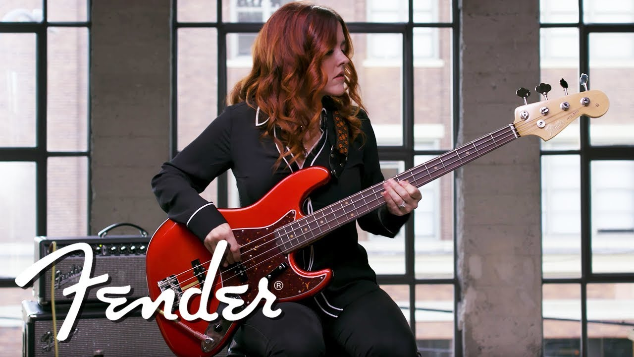 Best Bass Guitar Brands 2019 | Spinditty