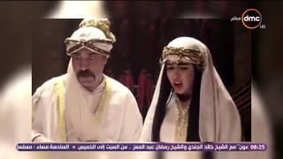 8 الصبح - سالنا الشباب المقبل على الزواج .. ليه العريس بيلبس إسود والعروسة بتلبس أبيض فى الفرح