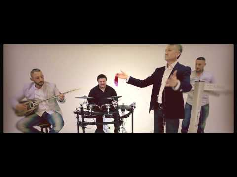 Arkadaslar Orkestrasi   Gel Halaya Official VideoClip 2014 HD