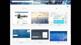 видео Беглый обзор SEO плагинов для Wordpress