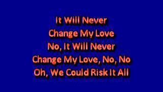Rudimental Ft Will Heard I Will For Love karaoke