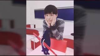 Yudai Chiba (千葉 雄大 Chiba Yūdai, born March 9, 1989 in Miyagi Pr...