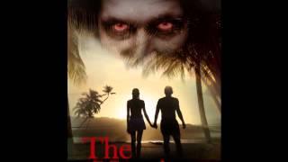 The Seer's Lover Book Trailer