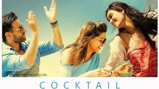 'Yaariyan' Full Song Cocktail 2012