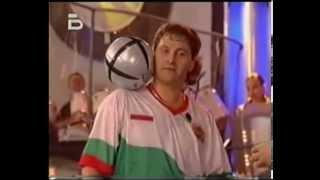 06.Hristo   Petkov- A  transient  of  Show  of  Slavi  Trifonov
