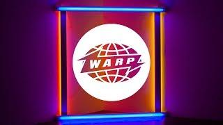 A History of Warp Records